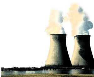 centrale-nucleare-disegno-78635