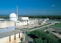 centrale_nucleare_Latina