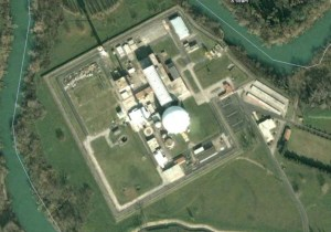 centrale_nucleare_garigliano_latina_356e6359