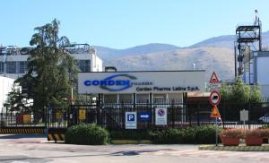 corden_pharma_latina