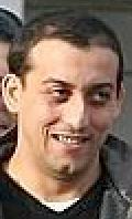 costantino_di_silvio_patatone_arresto_2345