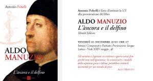 eventi_presentazionelibro_AldoManuzio_InvitoPolselli1_Pagina_1