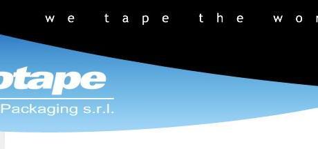 evotape_logo_hdgfw87t2evi9d