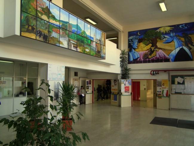 istituto-liceo-manzoni