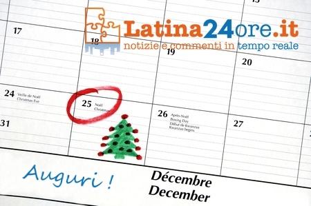 latina24ore_natale