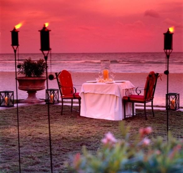 travel bucket list, Acqualina Resort
