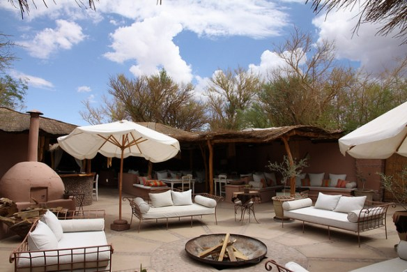 travel bucket list, stargazing hotels