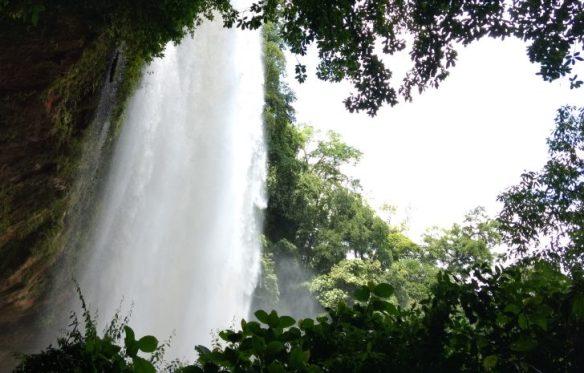 best Chiapas attractions