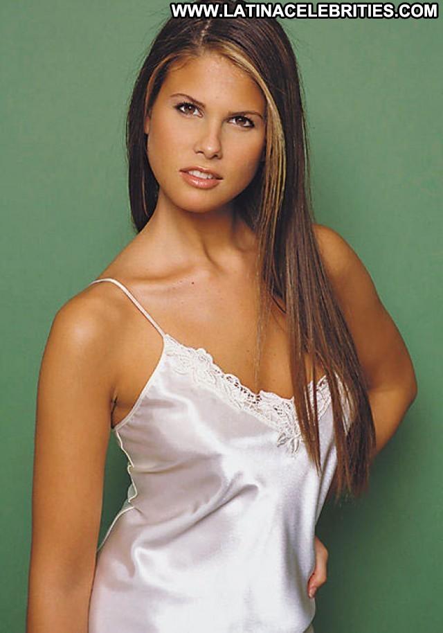 Natalie Kritz Miscellaneous Sexy Latina Sensual Stunning Brunette