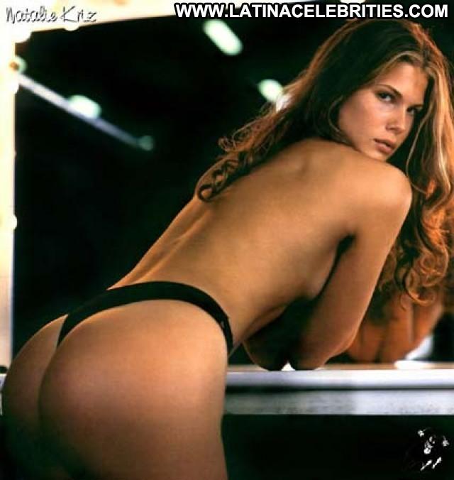 Natalie Kritz Miscellaneous Latina Sensual Brunette Beautiful