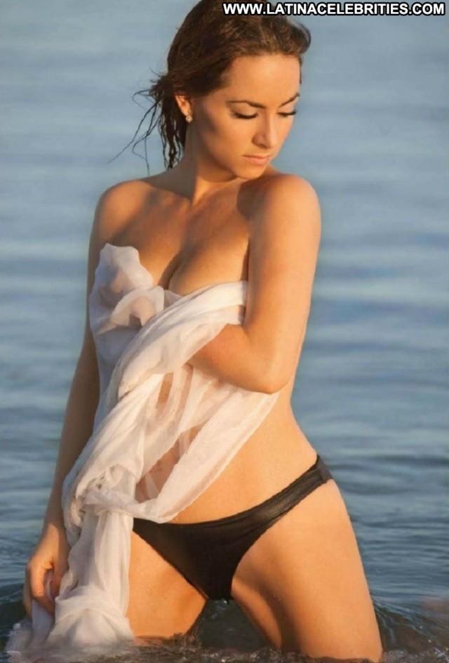 Claudia Lizaldi Miscellaneous Sexy Latina Brunette Medium Tits