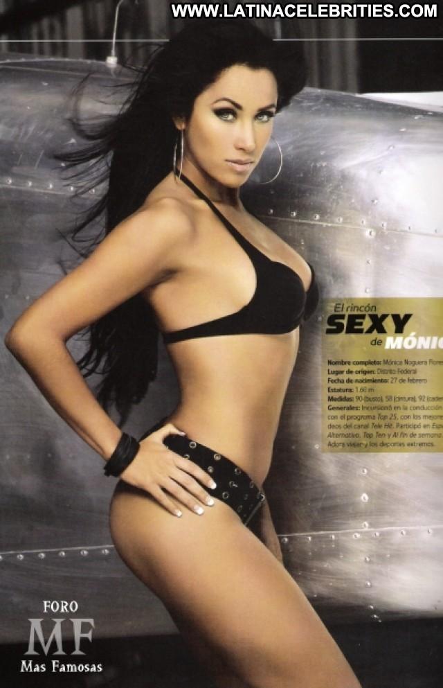 Alejandra Gamez H Para Hombres Doll Latina Beautiful Brunette Medium