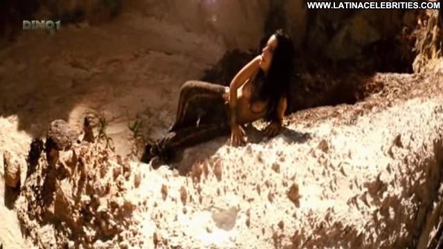 Nathalia Dill Paraisos Artificiais Nice Hot Celebrity Pretty Medium