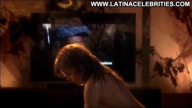 Silvia Navarro Cabeza De Buda Latina Celebrity Blonde Medium Tits