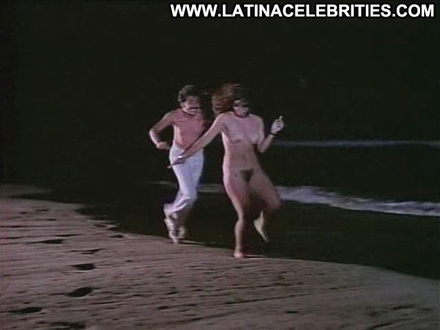 Rebeca Silva Amor A La Mexicana Latina Medium Tits Brunette Doll