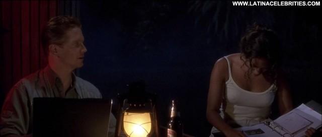 Jennifer Lopez Anaconda Celebrity Singer Nice Latina Sexy Brunette
