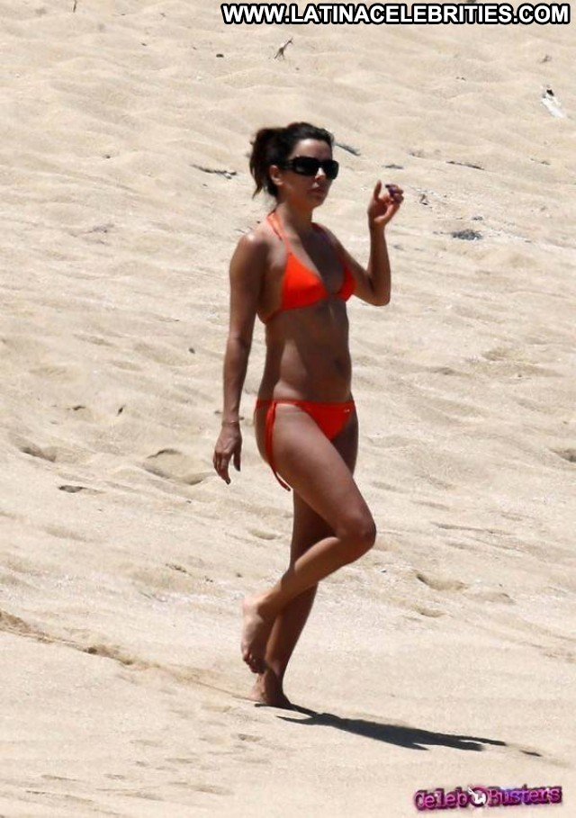 Eva Longoria Miscellaneous Latina Celebrity Skinny Beautiful Brunette