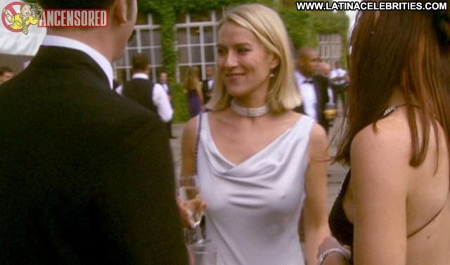 Zoe Lucker Footballers Wives Blonde Pretty Medium Tits Doll Celebrity