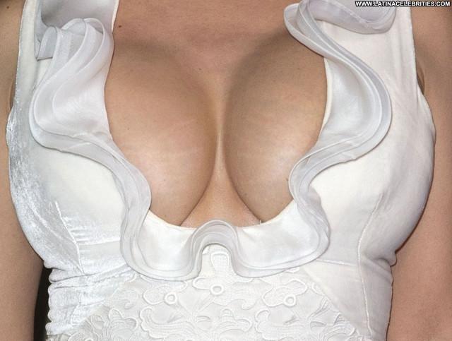 Salma Hayek Big Tits Big Tits Big Tits Big Tits Big Tits Big Tits Big
