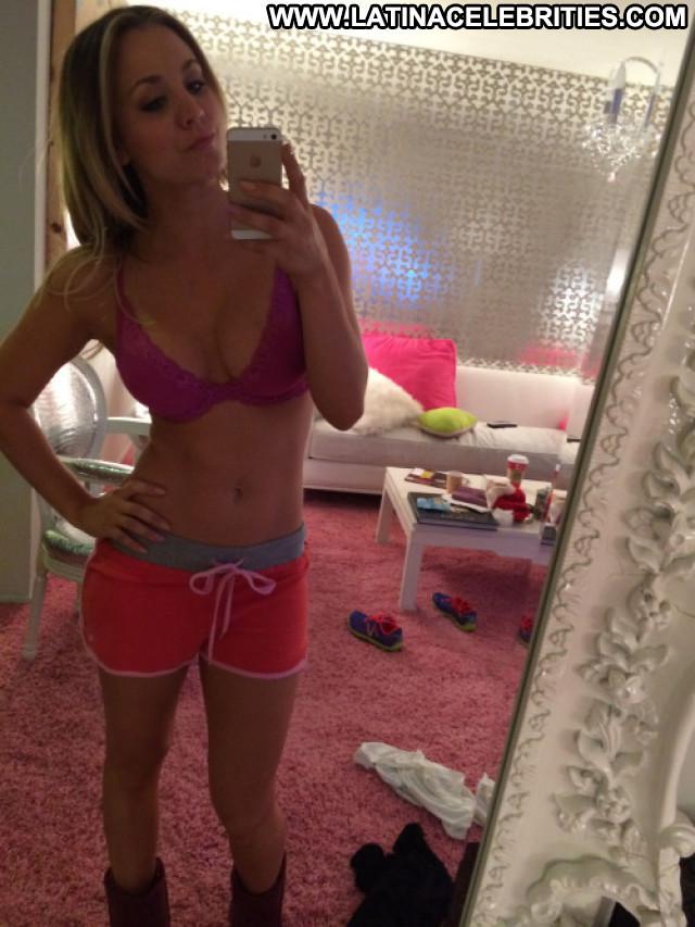 Kaley Cuoco Big Bang Theory Solo Babe Live Pussy Beautiful Facebook