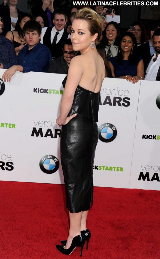 Tina Majorino Veronica Mars Paparazzi Hollywood Beautiful Celebrity