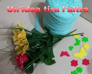 PicsArt_04-04-02.04.34