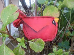 cardinal-dipinto