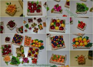 2-cestini-frutta