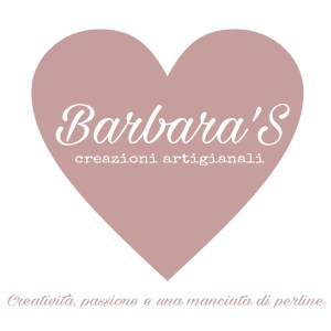 1. Barbara'S