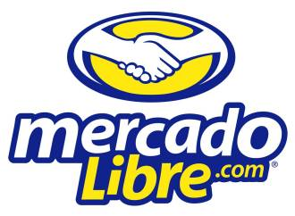 MercadoLibre seeks to raise $ 1.85 B in supplies of capital