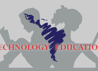 Education and Technology in Latin America