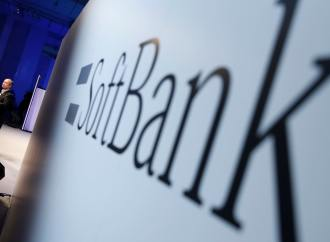 Two Mexican retailers in the spotlight of Softbank