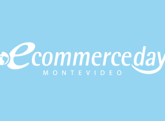 Montevideo celebrará el eCommerce Day