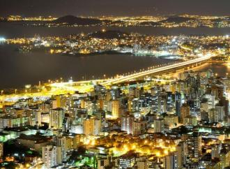 Santa Catarina is the most productive Brazilian state