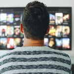 The Streaming Wars: for the conquest of content on-demand