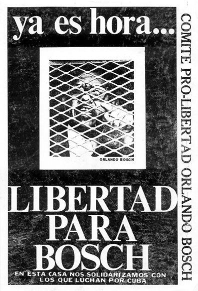 https://i1.wp.com/www.latinamericanstudies.org/belligerence/bosch-libertad.jpg