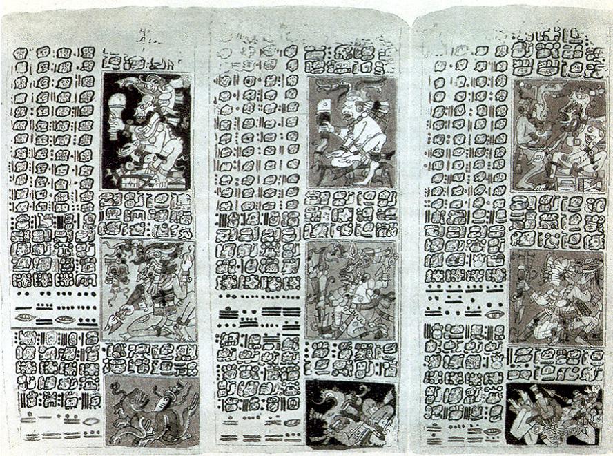 https://i1.wp.com/www.latinamericanstudies.org/maya/dresden-codex-4.jpg