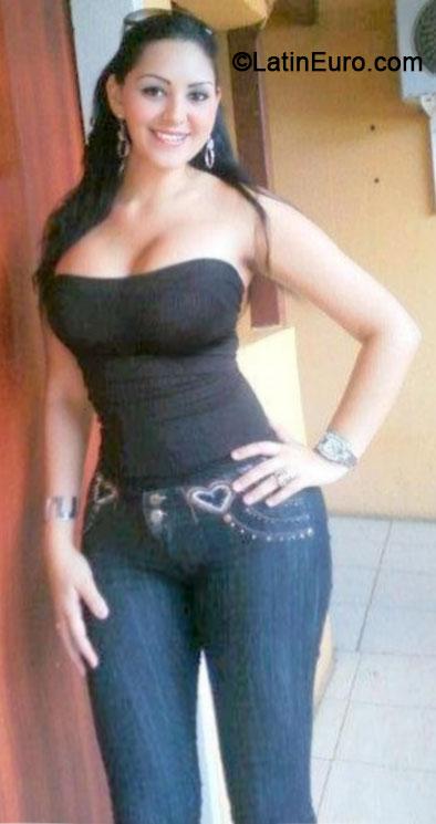 nicaragua singles