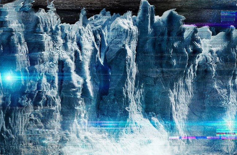 Anti-Gravity: A Review of Europa Report