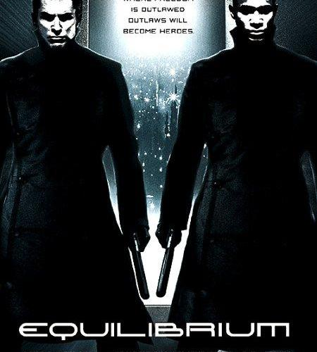 Unbalanced: A Review of Equilibrium (2002)