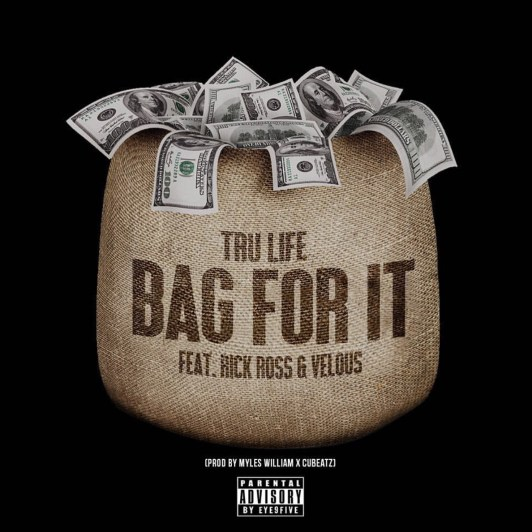 bag-for-it