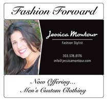 JessicaMontour