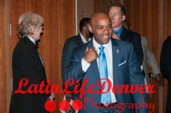 Mayor Hancock Inauguration 2015 XposerPhotography (117)