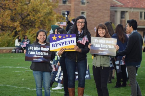 My Country My Vote Rally Boulder October 29, 2015_3