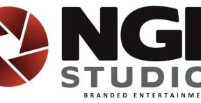 NGL studios-logo-800x409