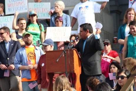 Immigration Rally 11_16_2016 (13)