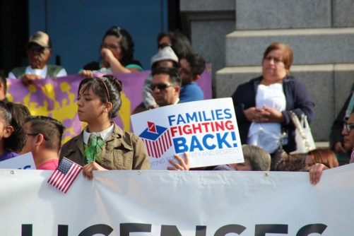 Immigration Rally 11_16_2016 (17)