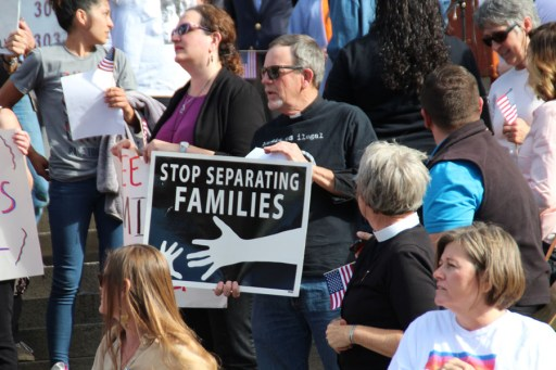 Immigration Rally 11_16_2016 (29)