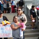 Photos by Latin Life Denver Media