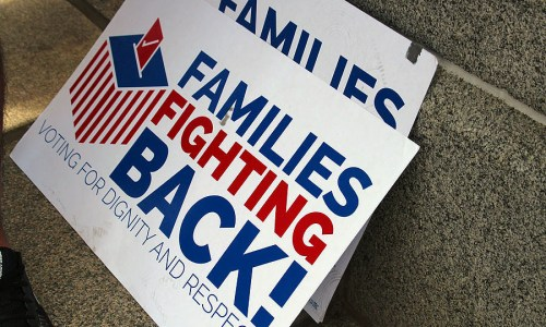 Immigration Rally 11_16_2016 (62)